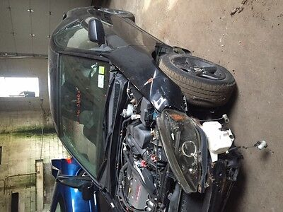 2004 Acura RSX  2004 Acura RSX Type-S Wrecked Parts Vehicle Only