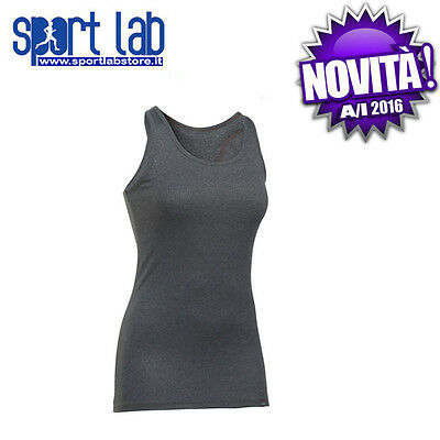 Under Armour TECH VICTORY TANK W