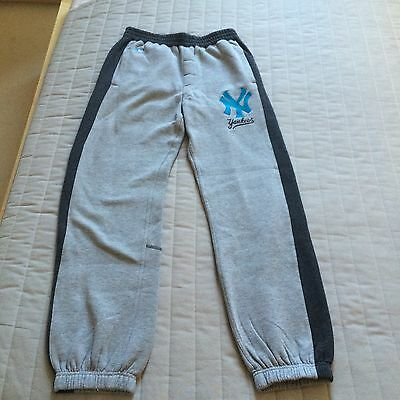 Majestic Athletic Bottoms For Boys