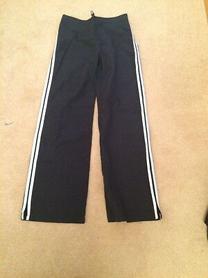 GEORGE thin tracksuit trousers pants