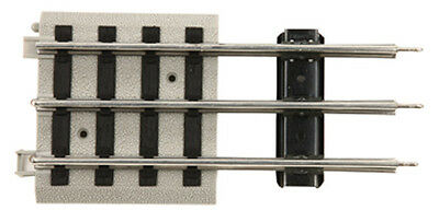 Lionel 11-99011 Std Gauge RealTrax Switch Adapter