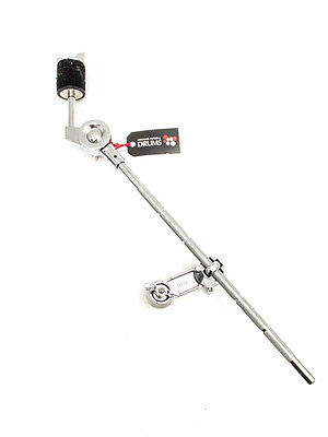 Gibraltar Cymbal Boom Arm & Clamp