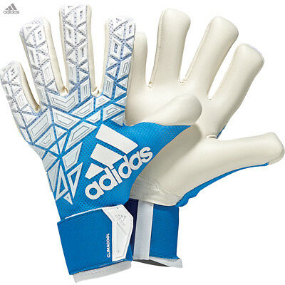adidas ACE Trans Super Cool Goalkeeper Gloves Size
