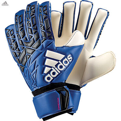 adidas ACE COMPETITION Goalkeeper Gloves Size