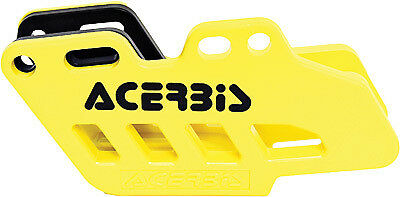Acerbis Chain Guide - Yellow (YELLOW) 2179090005 73-7422 1231-0396 Chain Guide