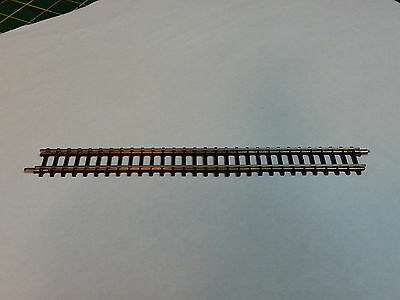 Marklin Z gauge 1:220 8500 110mm straight track new and unused.