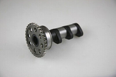 Hot Cams - 4023-1IN - Stage 1 Intake Camshaft 03-15 Yamaha WR 450F/03-09 YZ 450F