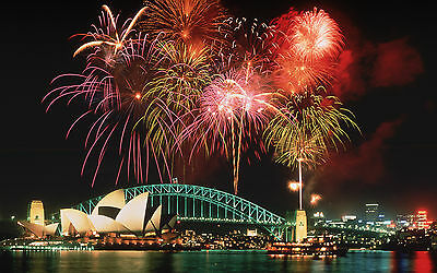 7 Nights Accommodation In Manly, Sydney For New Year 2018