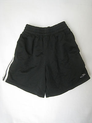 Champion Girls Boys Athletic Shorts Sz S