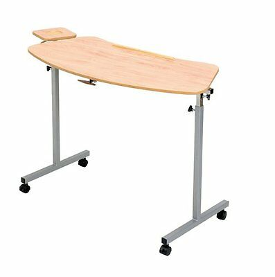 Over Bed Table Model 758 by Days Healthcare