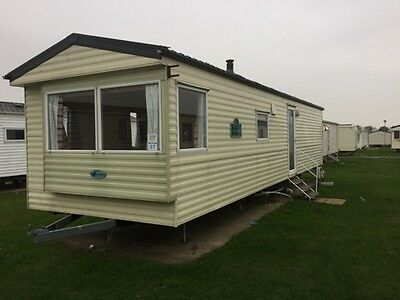 Statics 4 Sale, Static Caravans At TRADE prices,Many to choose from, Transport