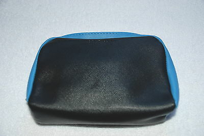 American Airlines Airways Business Class Cole Haan Amenity Kit New