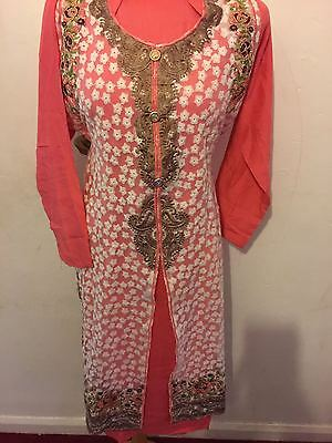 asian designer kurta