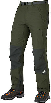 Mountain Equipment Newfoundland Hiking Pant / Trousers Men's Small RRP £119 BNWT