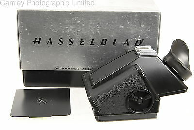 Hasselblad PME Meter Prism – LED Readout. Unused (42293). Condition – 2E [5328]