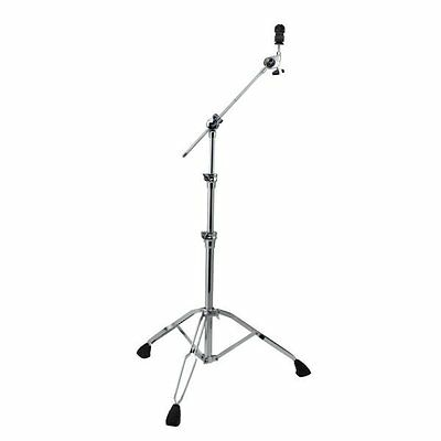Pearl BC-1030 Boom Cymbal Stand