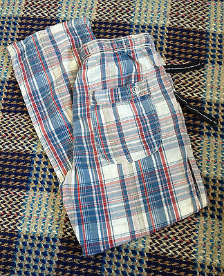 Fat Face Mens Lounge Pants Small