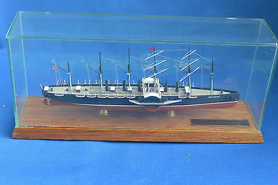 1/1250  Csc Classic Ship Collection Ss Great Eastern 1859 026 Full Hull