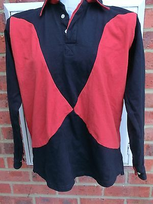Equetech Clothing Punky Ponies Childs Top
