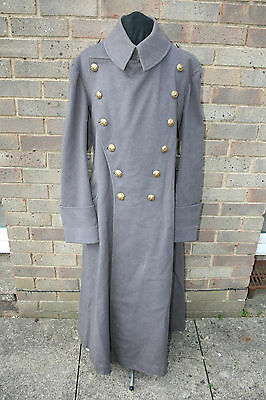 ww2 fieldmarshals horseguards officers parade great coat