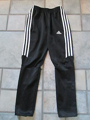 Adidas Tierro 13 Youth Medium GOALIE PANT SOCCER FOOTBALL EXCELLENT CONDITION