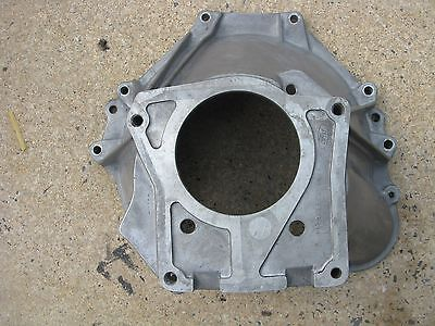 MUSTANG II ford 1975-1978   used  V8 4SPEED BELHOUSING