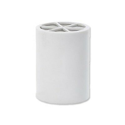 Crystal Quest CQE-RC-04045 Shower Filter Cartridge