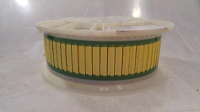 Tyco Cable Strips box of 5000 HX-SCE-5K-3.2-50-4