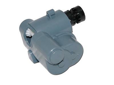 Zodiac Baracuda MX8 Cleaner Directional Control Device Side A Part R0524700