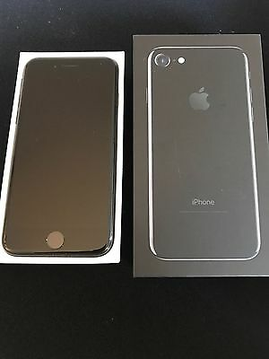 Apple iPhone 6s - 16GB - Gold - (with Vodafone) Smartphone