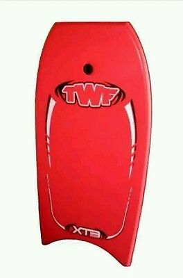 "Bodyboards 42"" Adult Kids Surf Body Board Beach Swim Float Boogie Board (TWF)"