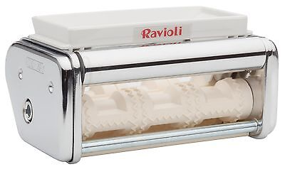 Marcato Atlas Ravioli Attachment