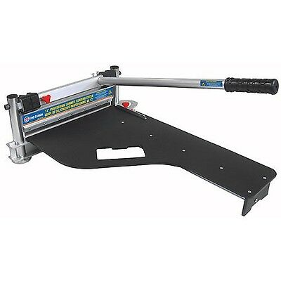 King Canada KC-13LCT 13-Inch Professional Laminate Flooring Cutter