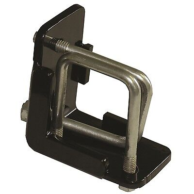 """Blue Ox BX88224 Immobilizer II for 2"""" Receiver Hitch"""
