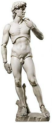 FREEing Figma table Museum Statue of David non-scale SEP158736 JAPAN