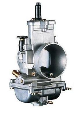 Keihin PE20 PE22 PE24 PE28 PE38 mm PE Carburetor Carb 100-110 5 Main Jet s Kit
