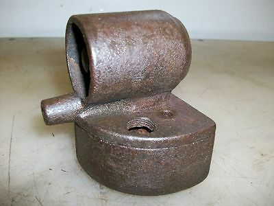 STARTING CARB or Fuel Mixer for 1HP IHC MOGUL Old Gas Engine
