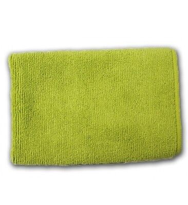 Green Cleaning Cloth - Cafessi