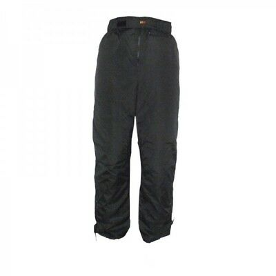 Gerbing Electrically 12v Heated Motorcycle Inner Liner Pants Trousers