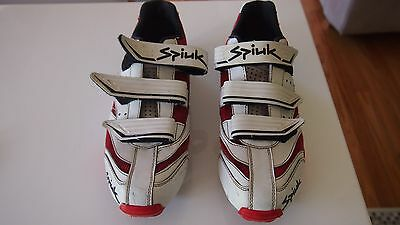 Botas Ciclismo Spiuk Casco y 2 Maillot MTB