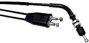 Motion Pro 02-0508 Black Vinyl Hot Start Cable for Honda CRF250R/CRF450R/CRF450X