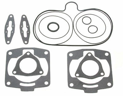 NEW Top End Gasket Kit Polaris Indy 800 RMK XC SP Classic Touring Pro X XR LE HO