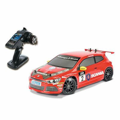 Carson VW Scirocco R-CUP X10N RTR Verbrenner  500103039 103039