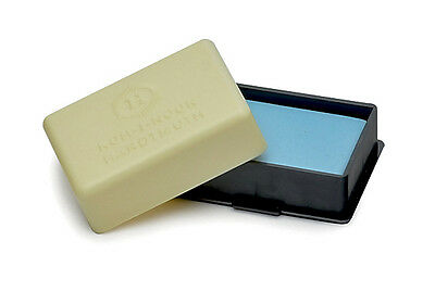 Koh-I-Noor Kneaded Putty Rubber / Eraser with case
