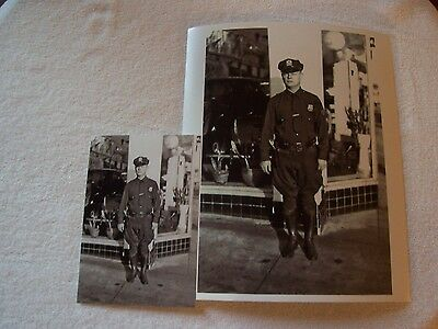 Nypd  Motorcycle  Patrol Picture  Obsolete Picture And Uniform 1