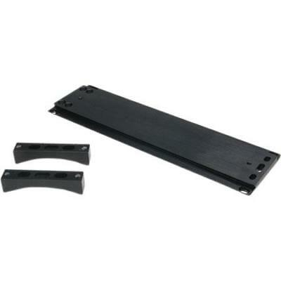 "Farpoint FDC8R Dovetail Radius Blocks Only, for Celestron 8"" SCT"