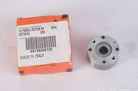 KTM Genuine SX50 sx 50 Rotor Flywheel fits all models from 2004 to 2019 models