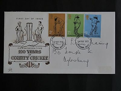 cricket cover