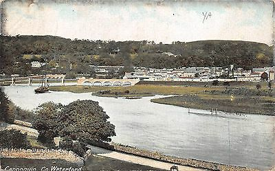 BR62763 cannoquin waterford ireland