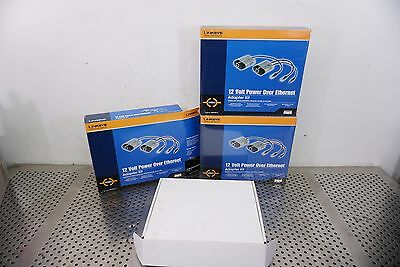 Powered by Philips AuraBeam Professional Replacement Projector Lamp for Barco RLM W12 with Housing